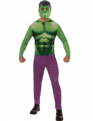 Hulk™ Kostüm für Erwachsene
