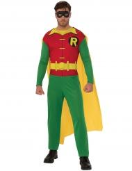 Robin™ Kostüm für Erwachsene