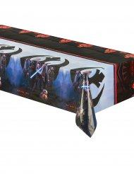 1 Tischdecke Star Wars Die letzten Jedi™ 120 x 180 cm