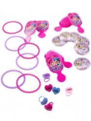 Kleines Spielzeug-Set 24 Stück Shimmer & Shine™