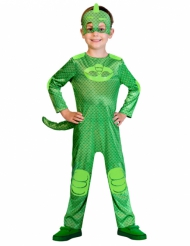 Greg Kostüm für Kinder PJ Masks™