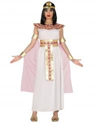 Ägypterinnen Kostüm für Damen