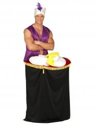 Carry Me Kostüm Prinz auf fliegendem Teppich