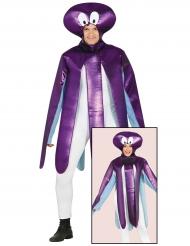 Kraken Kostüm für Erwachsene
