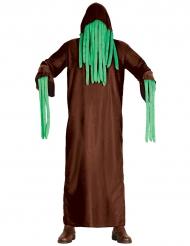 Tentakel Kostüm für Erwachsene