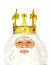 Königs-Krone für Erwachsene
