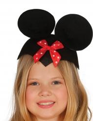 Mause Ohren Kopfbedeckung