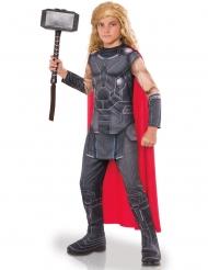 Thor Ragnarok™ Kinder-Kostüm klassisch