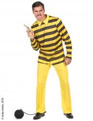 Kostüm Dalton™ für Herren aus Lucky Luke™