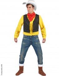 Kostüm Lucky Luke™ für Erwachsene