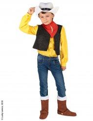 Kostüm Lucky Luke™ für Kinder