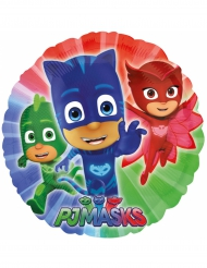 Folien Ballon PJ Masks™