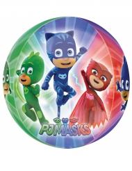 Folienballon PJ Masks™ 38 x 40cm