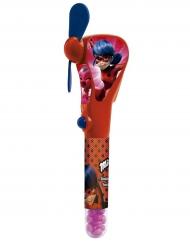 Ladybug™ Ventilator mit Süßigkeiten