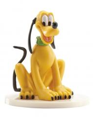 Pluto™ Figur Geschenkartikel 7,5 cm
