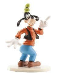 Goofy™ Figur Geschenkartikel 7,5 cm
