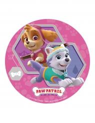Paw Patrol™ Kuchenplatte Zufallsmotiv 20 cm