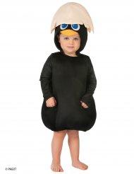 Kostüm Calimero™ für Babys