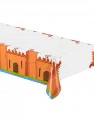 Ritter Kunststofftischdecke 130 x 180 cm