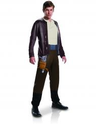 Poe Dameron Kostüm für Erwachsene Star Wars 8™