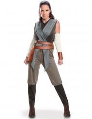 Rey Kostüm für Erwachsene Star Wars 8™