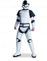 Deluxe Executioner Trooper Star Wars 8™ Erwachsene