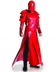 Deluxe Prätorianer Kostüm für Erwachsene Star Wars 8™