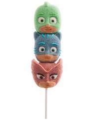 Süßer Marshmallow PJ Masks