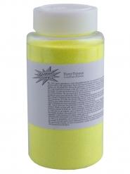 Gelb fluoreszierendes Pulver 500 g