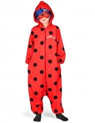Ladybug™ Kostüm Einteiler für Kinder