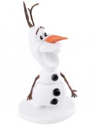 Plastikfigur Olaf Die Eiskönigin 8 cm