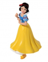 Schneewittchen Disney Princesse Figur 8 cm
