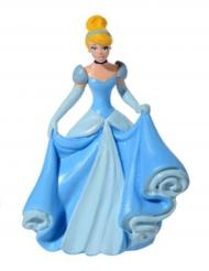 Cinderella-Figur aus Kunststoff Disney Prinzessinnen 8 cm