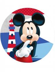 Kuchenauflage Mickey14,5 cm