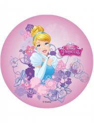 Cinderella Tortenaufleger Princess Disney 14,5 cm