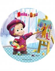 Mascha Und Der Bär Faschingskostüme Für Erwachsene Und Kinder Bei