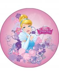 Kuchendeko Cinderella Disney 21 cm