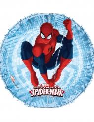 Kuchendeko Spiderman  21 cm