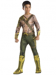 Aquanman™ Kostüm für Jungen