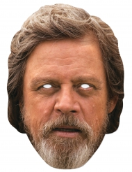 Star Wars™ Pappmaske Luke Skywalker™ Lizenzprodukt