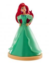 Disney™-Arielle Figur aus Kunststoff für Kinder bunt 8cm