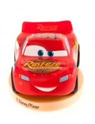 Cars Kunststoff-Figur 8 cm