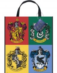 Geschenktüte Harry Potter 33 x 28 cm