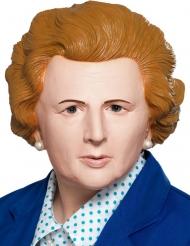 Politiker-Maske Primierministerin für Erwachsene