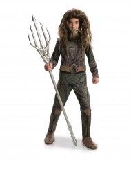 Aquaman™ Kostüm für Kinder Justice League™