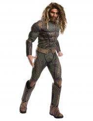 Kostüm Aquaman™ für Erwachsene