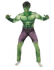 Kostüm Hulk™ für Erwachsene