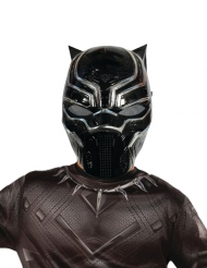 Black Panther™ Maske für Kinder