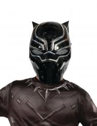 Black Panther™ Maske für Kinder