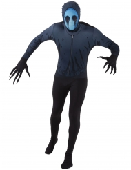 Eyeless Jack™ Kostüm Morphsuits™ Halloween